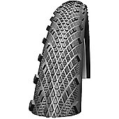 Schwalbe Furious Fred Evolution TL-Ready Folding PaceStar Compound Tyre - 26 x 2.25