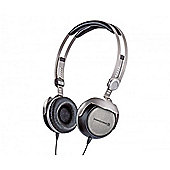 BEYERDYNAMIC T50P PORTABLE PREMIUM HEADPHONES