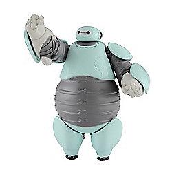 Big Hero 6 10cm Baymax Figure in Beta Armour