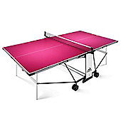 adidas To.Candy Outdoor Table Tennis Table