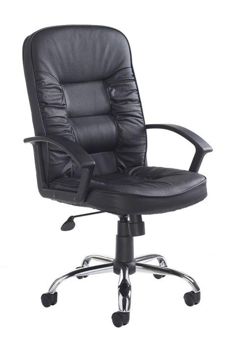 Office Basics Hertford Manager Chair