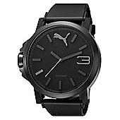 PUMA Motor Sport Unisex Watch - PU102941001
