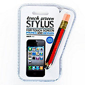 Touch Screen Stylus for Draw Something