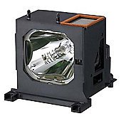 Sony LMP-H200 Replacement Projector Lamp for VPL-VW50 & VPL-VW60