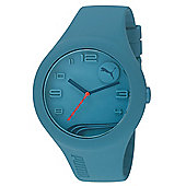PUMA Active Unisex Watch - PU103211001