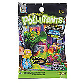 Mutant Pollutants Mystery Figure Bag