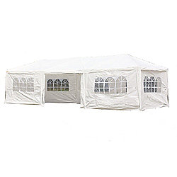 Palm Springs 9M X 3M Wedding Tent / Marquee / Gazebo