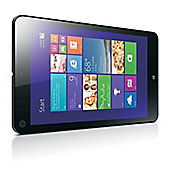 Lenovo ThinkPad 8 (8.3 inch Multi-touch) Tablet (1.46GHz) 2GB 128GB Flash