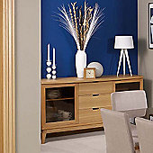 Home Zone Portofino Sideboard