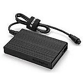 Kensington Technology Group Laptop Phone Tablet Charger