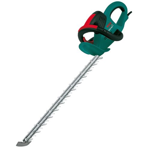 Bosch Garden Electric Hedge trimmer AHS 7000 PRO-T