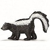 Schleich Skunk 14672
