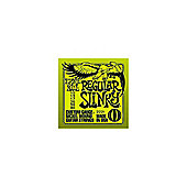 Ernie Ball 2221 Regular Slinky Electric Guitar Strings