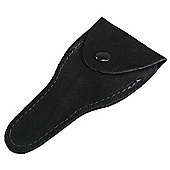 Rocket Leather Mouthpiece Pouch (Large)