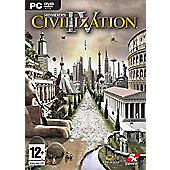 Civilization 4 (IV) - PC