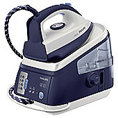 Philips GC8375/02 Iron