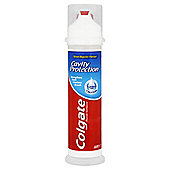 Colgate Great Regular Toothpaste Pump 100Ml.