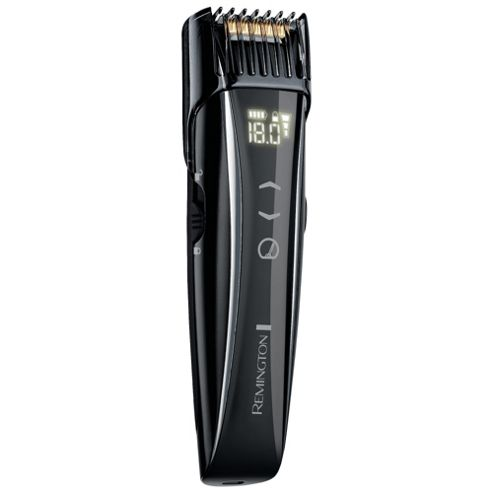 Remington MB4555 Touch Control Beard Trimmer