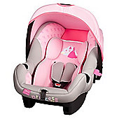 Nania Beone SP Car Seat (Disney Princess)