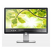 Dell P2214H 21.5 Widescreen (16:9) LED Monitor 861-BBBG 1920 x 1080 at 60 Hz