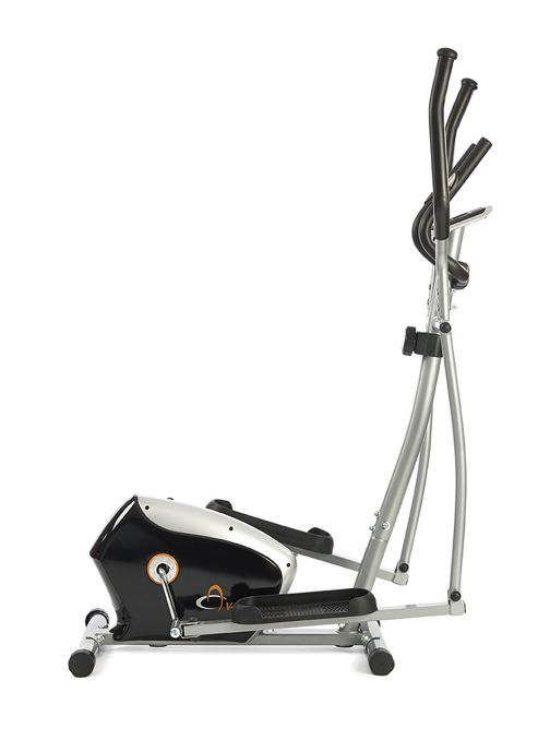 V-fit KPE-12/1 Magnetic Elliptical Cross Trainer