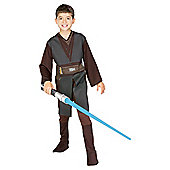 Rubies UK Classic Anakin Skywalker - Small