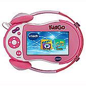 Vtech KidiGo Pink