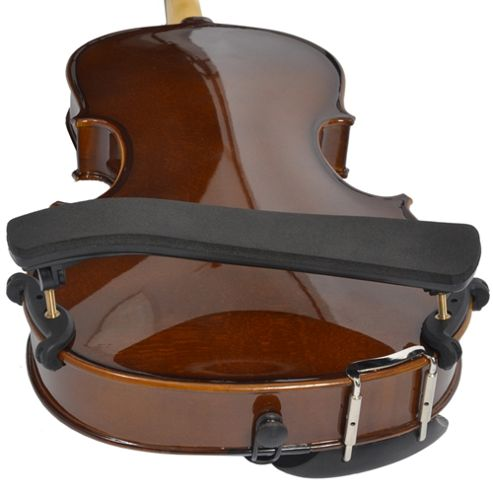 Forenza Violin Shoulder Rest - 3/4 Size