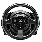 Thrustmaster T300 RS Racing Wheel for PC, PS3 and PS4