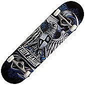 Tony Hawk 900 Signature Series - Shield Complete Skateboard