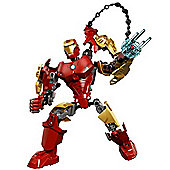 LEGO Super Heroes Iron Man 4529