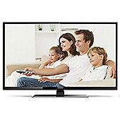 Blaupunkt 40/148 40 Inch Full HD 1080p LED TV with Freeview HD