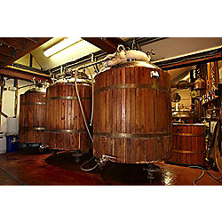 Brewery Tour and Tasting for Two - Special Offer