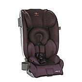 Diono Radian 5 Car Seat - PLUM