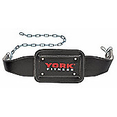 York Dipping Belt with Chain