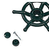 Ships Steering Wheel Play Accessory