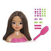 Moxie Girlz Magic Hair Salon Sophina