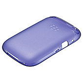 Blackberry 9220 / 9230 Soft Shell – Vivid Violet