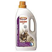 Vax AAA+ Pet 1.5L AAA+ Pet 1.5L