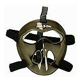 Mazon Face Mask