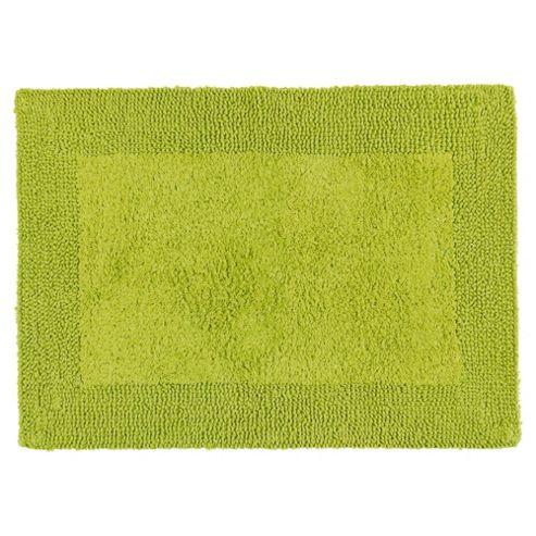 buy tesco reversible bath from our bath mats range. Black Bedroom Furniture Sets. Home Design Ideas
