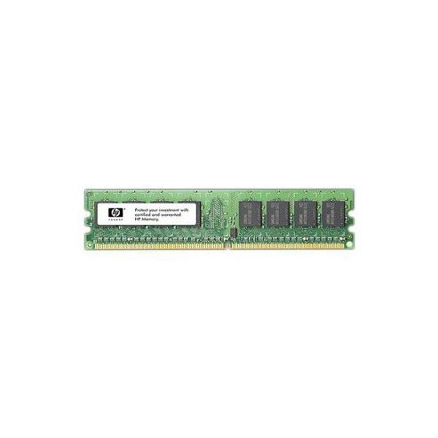 Hewlett-Packard 500666-B21 16GB (1x16GB) Quad Rank x4 PC3-8500 (DDR3-1066) Registered CAS-7 Memory Kit