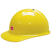 Gowi Toys 556-24 Child Safety Helmet