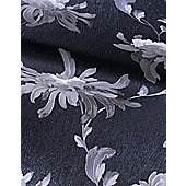 Graham & Brown Julien MacDonald Fabulous Wallpaper - Black / Grey