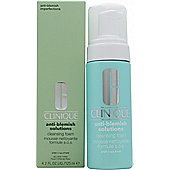 Anti-Blemish Solutions Cleansing Foam 125ml