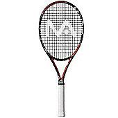 MANTIS 285 Tennis Racket G1