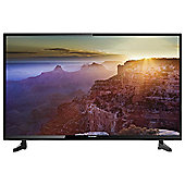 Blaupunkt 32-1480 HD Ready 32 Inch LED TV with Freeview HD