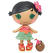 La La Loopsy Littles Doll - Mangos Little Sister