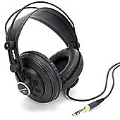 Samson SR850 Studio Headphones Single Pair