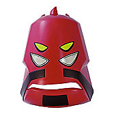 Ben 10 Omniverse Mask - Fourarms